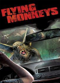 Macacos Assassinos