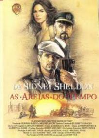 As Areias do Tempo (1992)