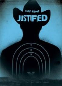 Justified - 4ª Temporada