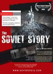 A História Sovietica