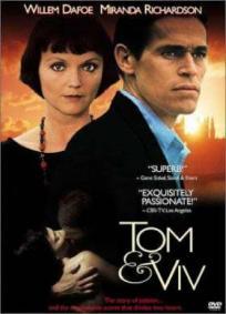 Tom e Viv