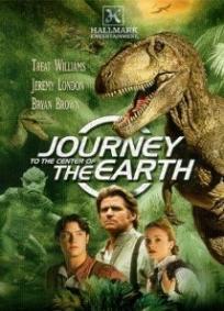 Viagem ao Centro da Terra (1999)