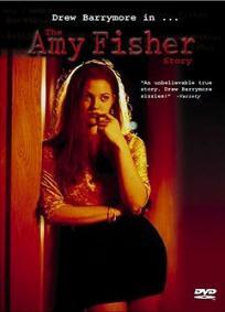 Amy Fisher - A Ninfeta Assassina
