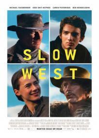 Oeste Sem Lei