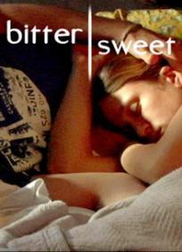 Bittersweet (2008)