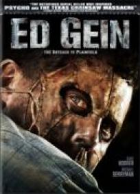 Ed Gein – O Assassino de Plainfield