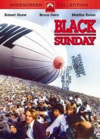 Domingo Negro