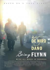 A Família Flynn