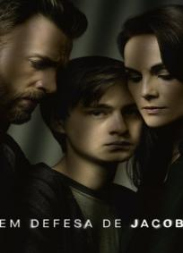 Defending Jacob - 1ª Temporada