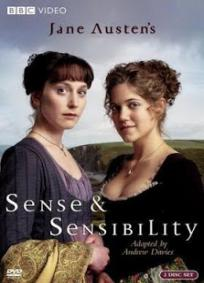Razão e Sensibilidade (2008)