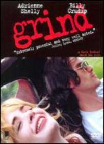 Grind - Correndo Contra A vida