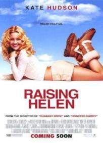 Um Presente para Helen