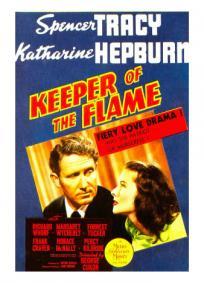 Fogo Sagrado (1942)