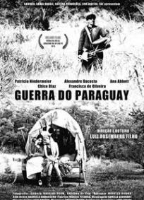 Guerra do Paraguay