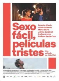 Sexo Fácil, Filmes Tristes
