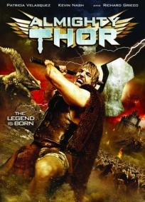 O Poderoso Thor