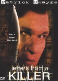 Cartas De Um Assassino
