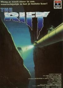 Inferno Submarino