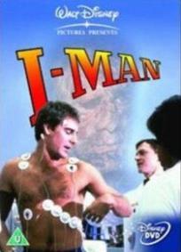 O Homem Indestrutível
