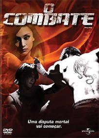 O Combate (2006)