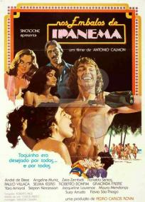 Nos Embalos de Ipanema