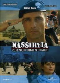 Nassiriya Per Non Dimenticare