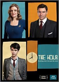 The Hour - 1ª Temporada