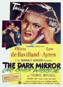 Espelhos D