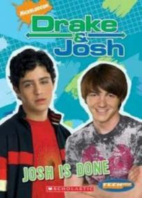 Drake e Josh - 3ª Temporada