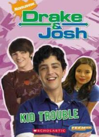 Drake e Josh - 4ª Temporada
