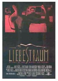 Liebestraum - Atração Proibida