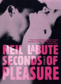 Seconds of Pleasure