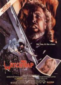 Witchtrap - A Noite das Bruxarias