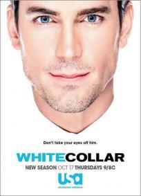 White Collar - 5ª Temporada
