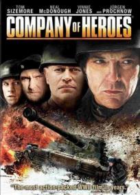 Companhia de Herois