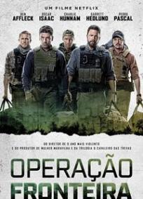 Operação Fronteira (2019)