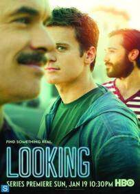 Looking - 1ª Temporada