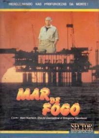 Mar de Fogo (1986)