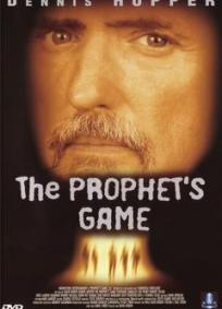 O Jogo do Profeta