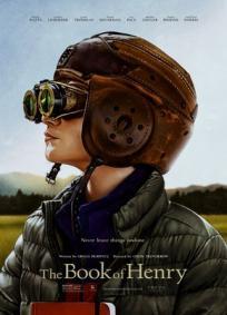 O Livro de Henry