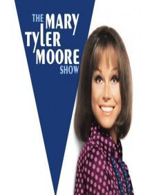Mary Tyler Moore - 4a Temporada
