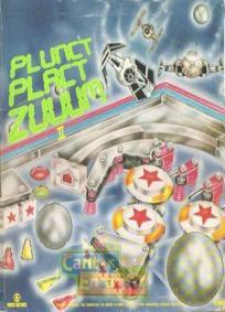 Plunct Plact Zum