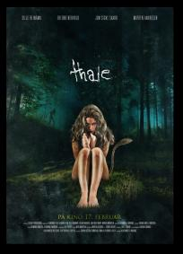 Thale - Ela Veio da Floresta