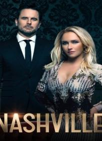 Nashville - 6ª Temporada