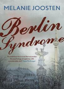 A Síndrome de Berlin