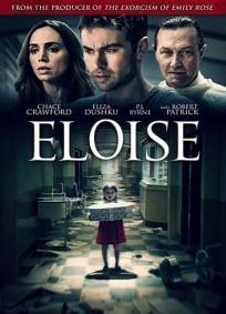 Eloise 2018