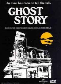 Histórias de Fantasmas  (1981)