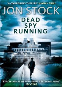 Dead Spy Running (P)