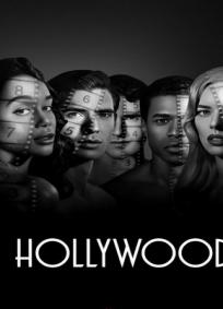 Hollywood - 1ª Temporada