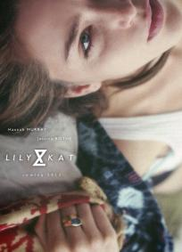 Lily e Kat